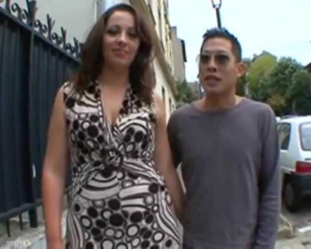 Jacqueline: Free Hardcore & French Porn Video - Xhamster ...
