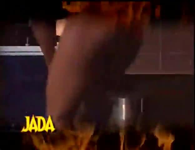 image Jada fire amp cinna bunz fucking