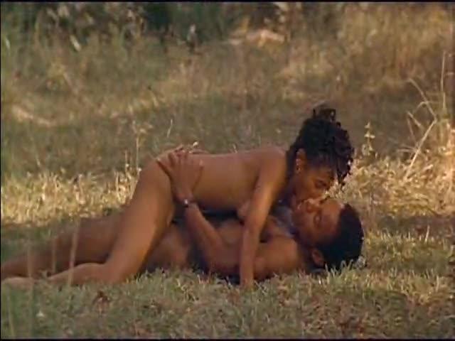 jasons lyric sex scene