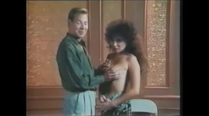 Hotsuckhunks pornblink