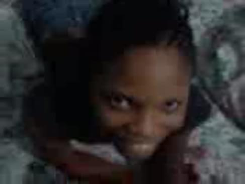 Jamaican teen having sex an oral videos read this