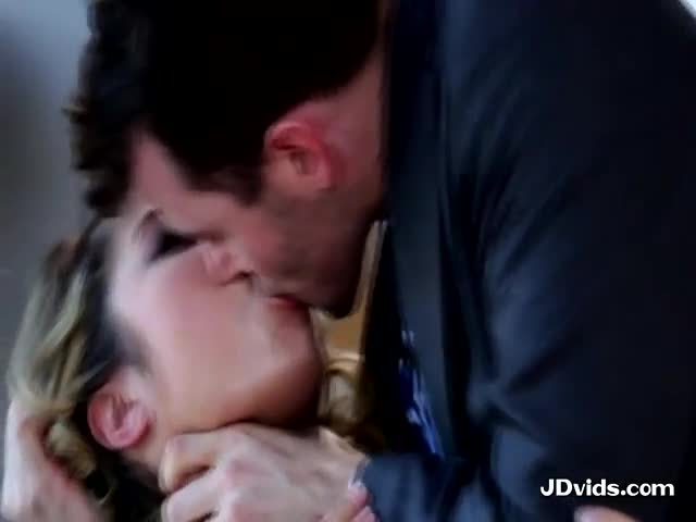 And restless james deen young