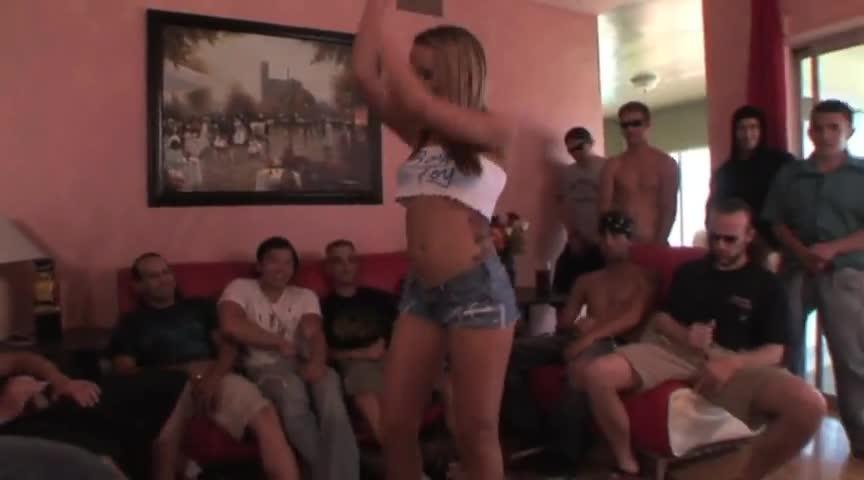 Drunk girls sex pics