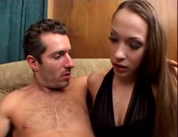 fetish pornhub reamer