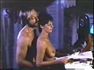 porn Curtis Jamie Lee