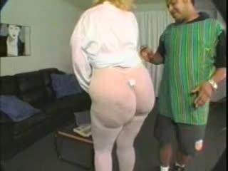 Nicole scherzinger naked picture