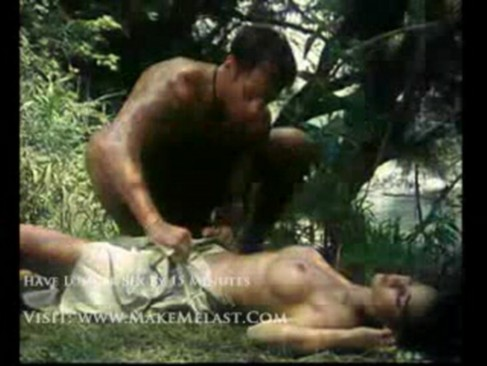 Tarzan Sex With Jane 109
