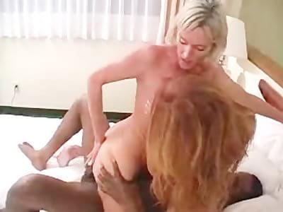 Very tiny ass girls nude