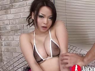 Radhika kumaraswamy sexy