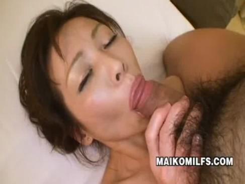 porno-japanese-milf