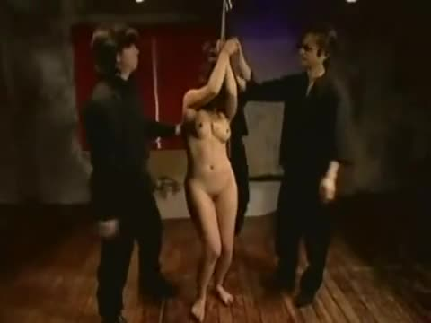 impossible the rough anal gangbang bdsm excellent idea