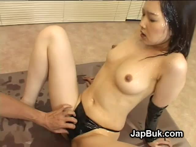 Asian Bukkake Porn - Official Site