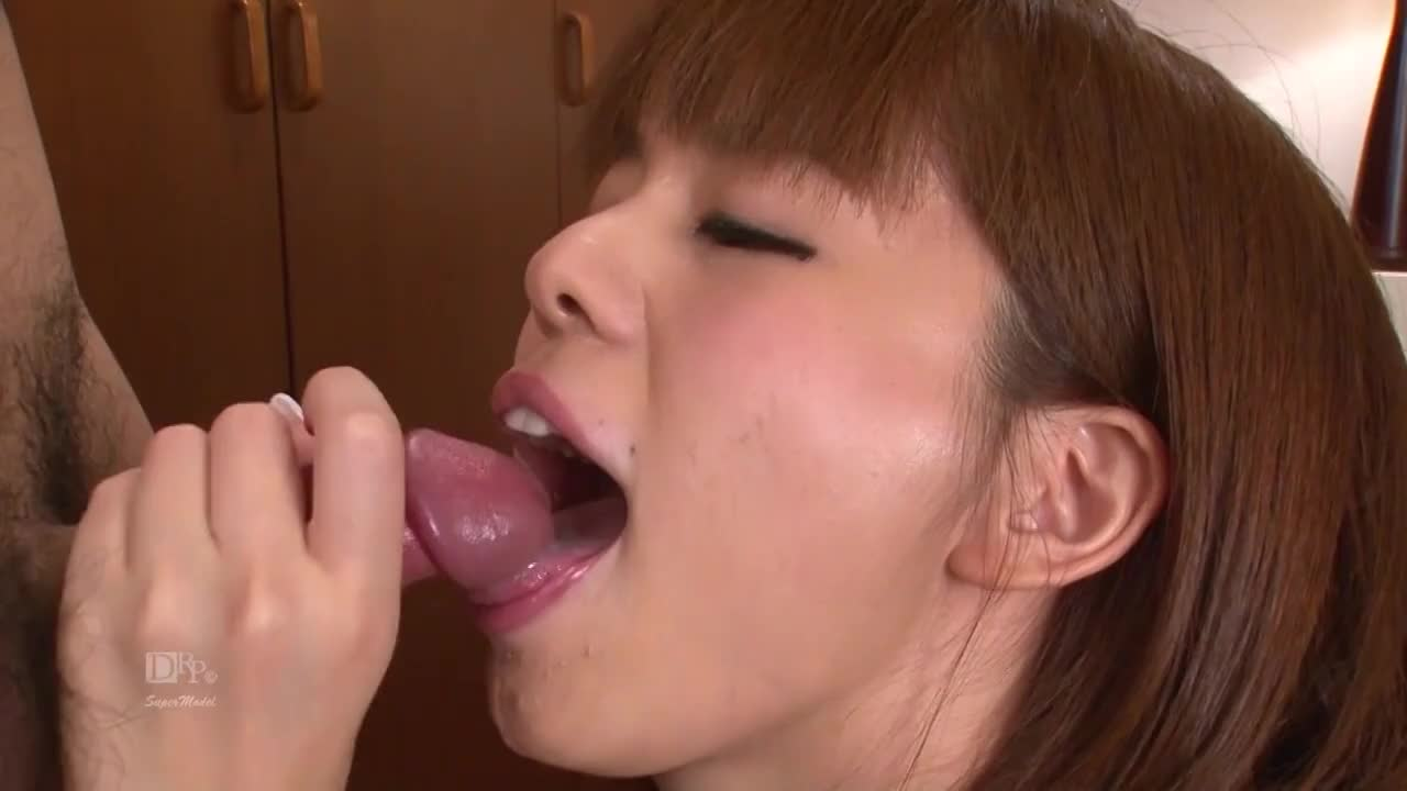 Mens ♥♥♥♥♥♥♥ cumshot japan