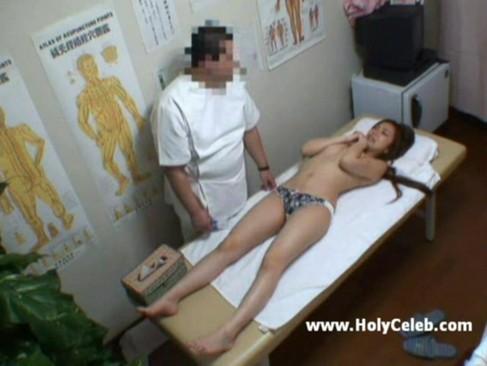 Atlanta ga breast augmentation surgeon