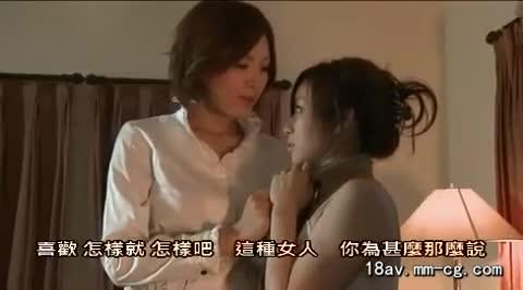 japanesefamilyporn