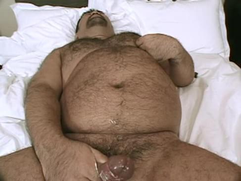gay porn bear japan