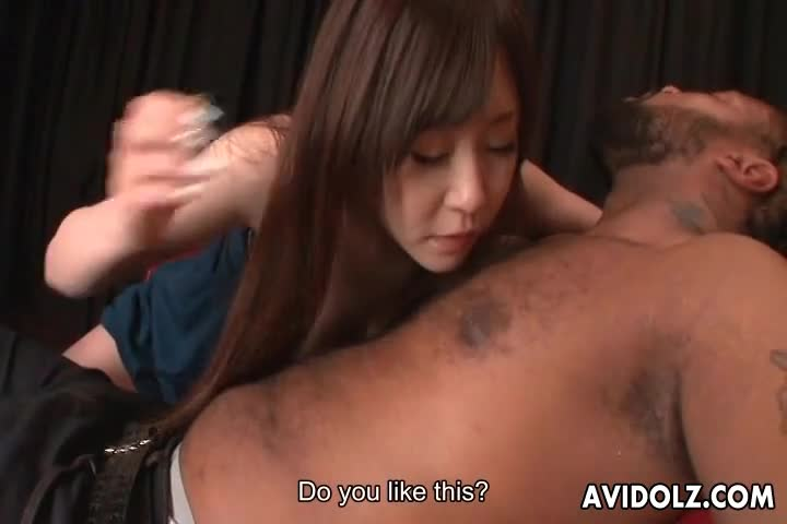 Old Man Fuck Young Girl Black