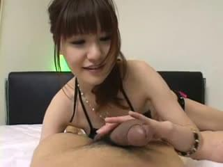 japanese blowjob tube