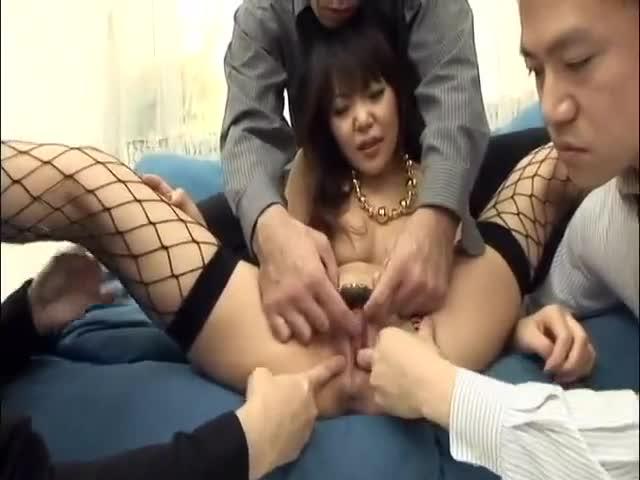Short columbian girls porn
