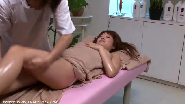 body to body massage in japan