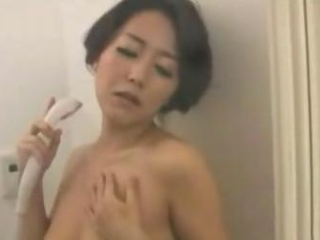 japanese granny sis bro inlaws taboo uncensored mature mature porn granny ...