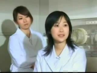 Lelu lovesperm bank enfermera paja 4