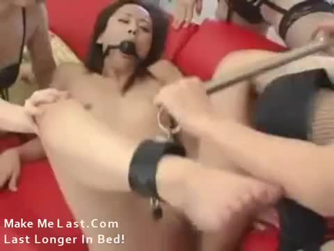 young german nudists pics