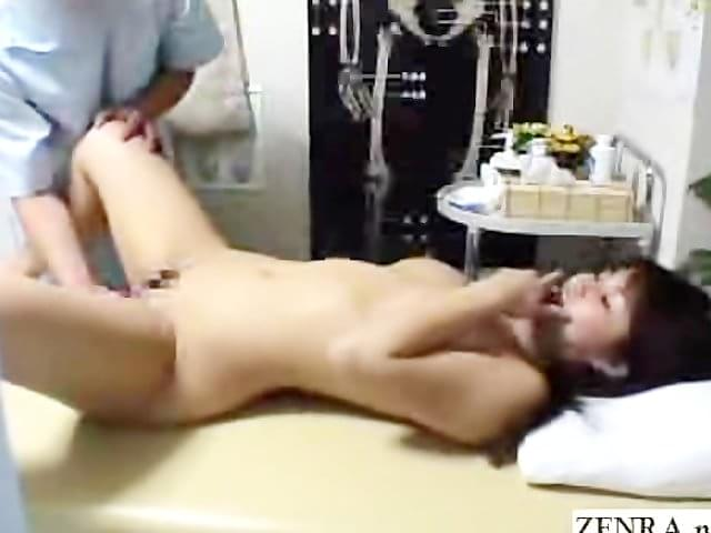 Will not Milf massage video clips remarkable, rather