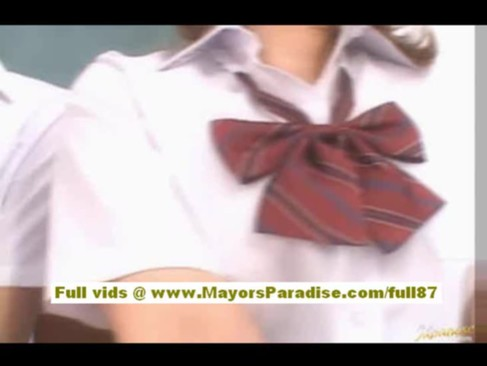 japanese models are cock teasing nurses emily horny blonde coed voyeur naked gf. amateur plump emily is naked and ...