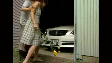 Japanese nostalgic porn