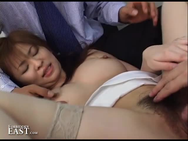 sex dukke asian video poern