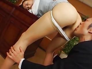Sex In Pantyhose F 40