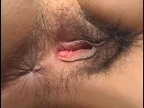 Opinion, interesting Sexy asian nude closeup
