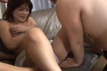 japanese rental wife
