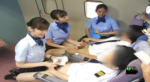japanese sex show - Having picture pregnancy sex woman