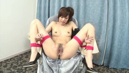 Sexy latin guy nude