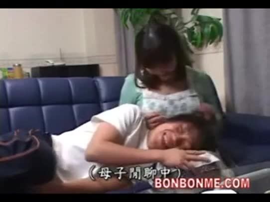 Mother fucks sleeping step son slutload - yuppixcom