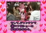 japanese tv sex show. my 1st upload on this great entertainment site which ...