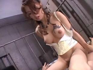 Japanese wife friend