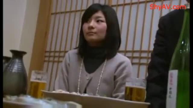 Japan adult gay male porn