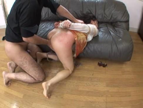 zheni-seks-rabini-video