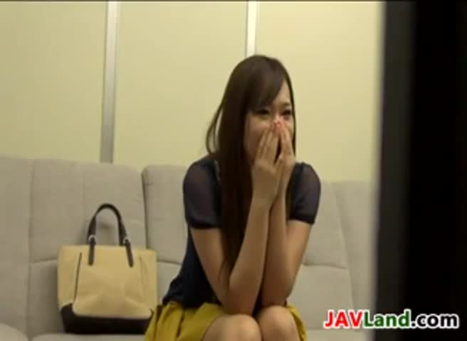Japanese boos wife want hard play vol1