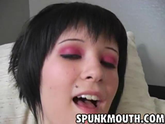 Danielle curvy ftv girl nude