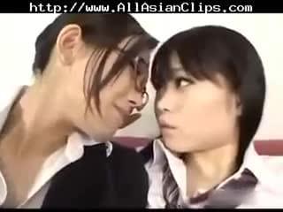 Jav Babe S Fun Lesbian 109. asian cumshots asian swallow japanese chinese