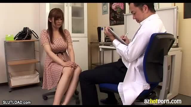 Application for big milk tits - 2 part 9