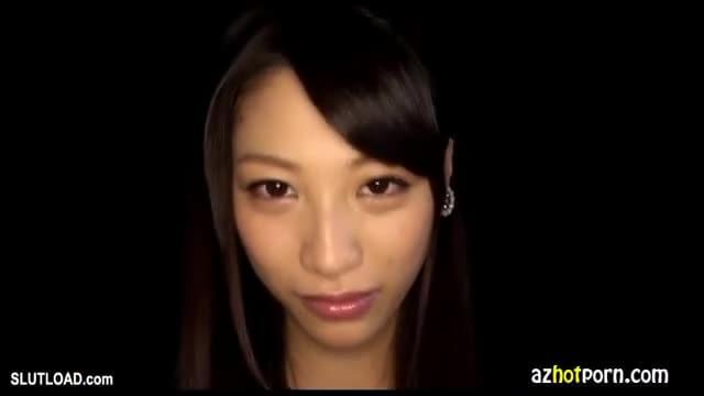 Deepthroat Blowjob Free Videos Shockwave
