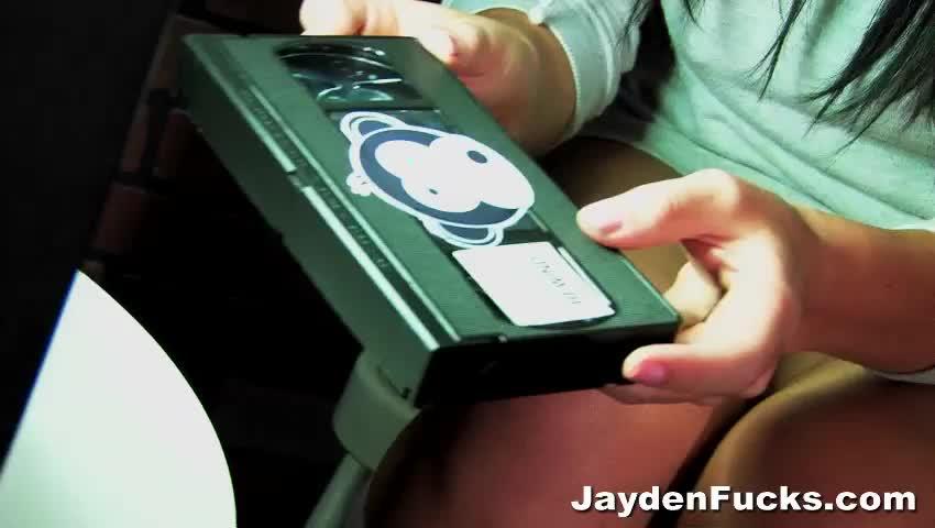 Jayden Jaymes 2