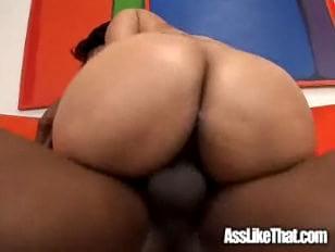 Amma magan sex clips