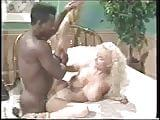 Jean afrique interracial gr2