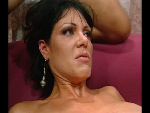 Big ass anal whores porn